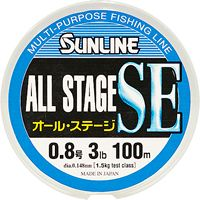 ALL STAGE SE